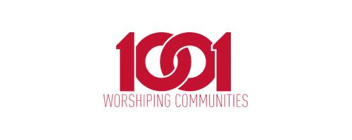 1001wc_logo.png