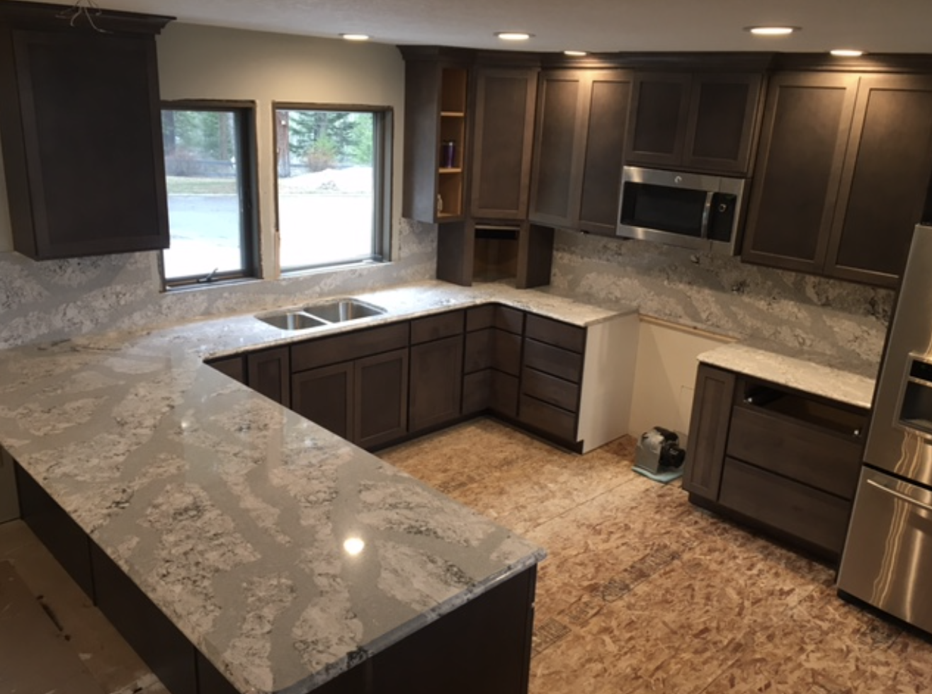 New Kitchen Marble Countertops.png