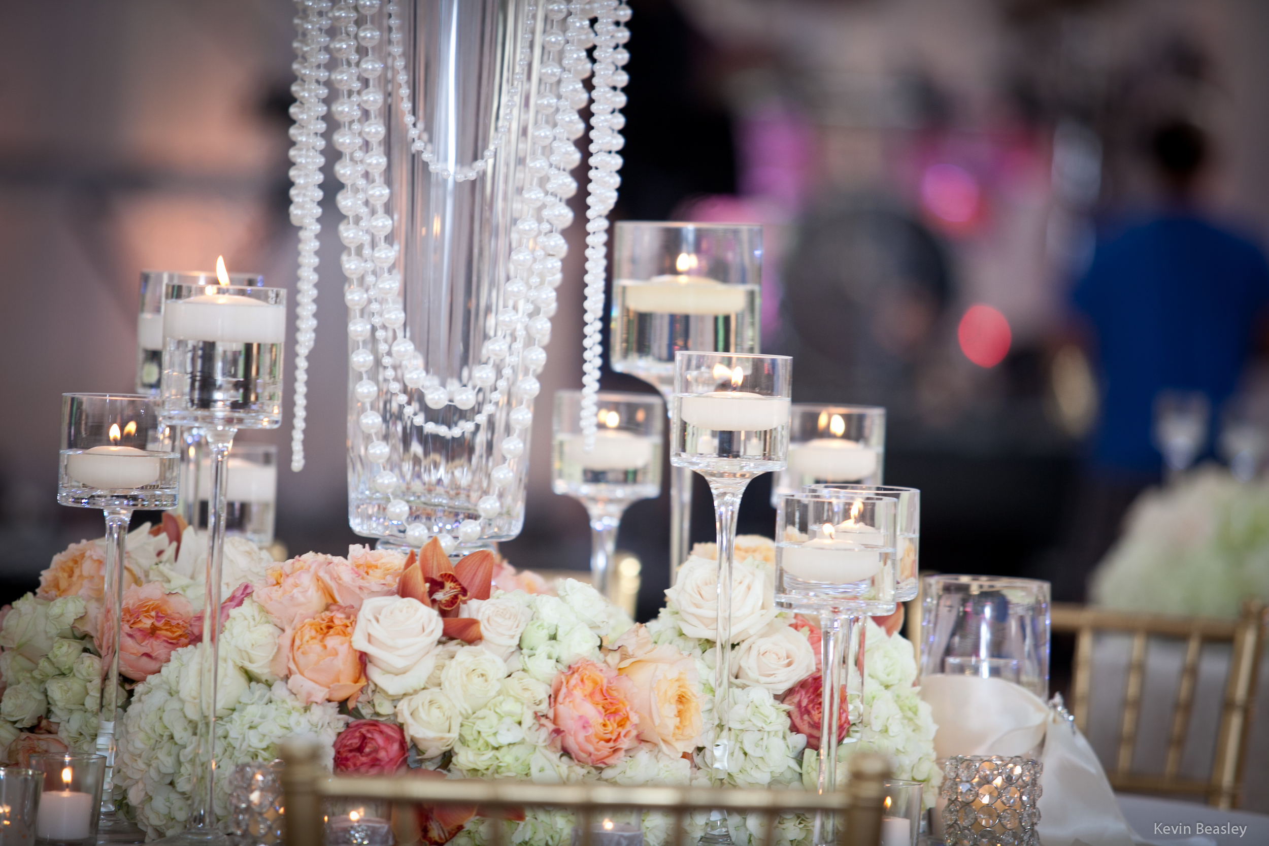 Bobbi Rice Wedding_344.jpg