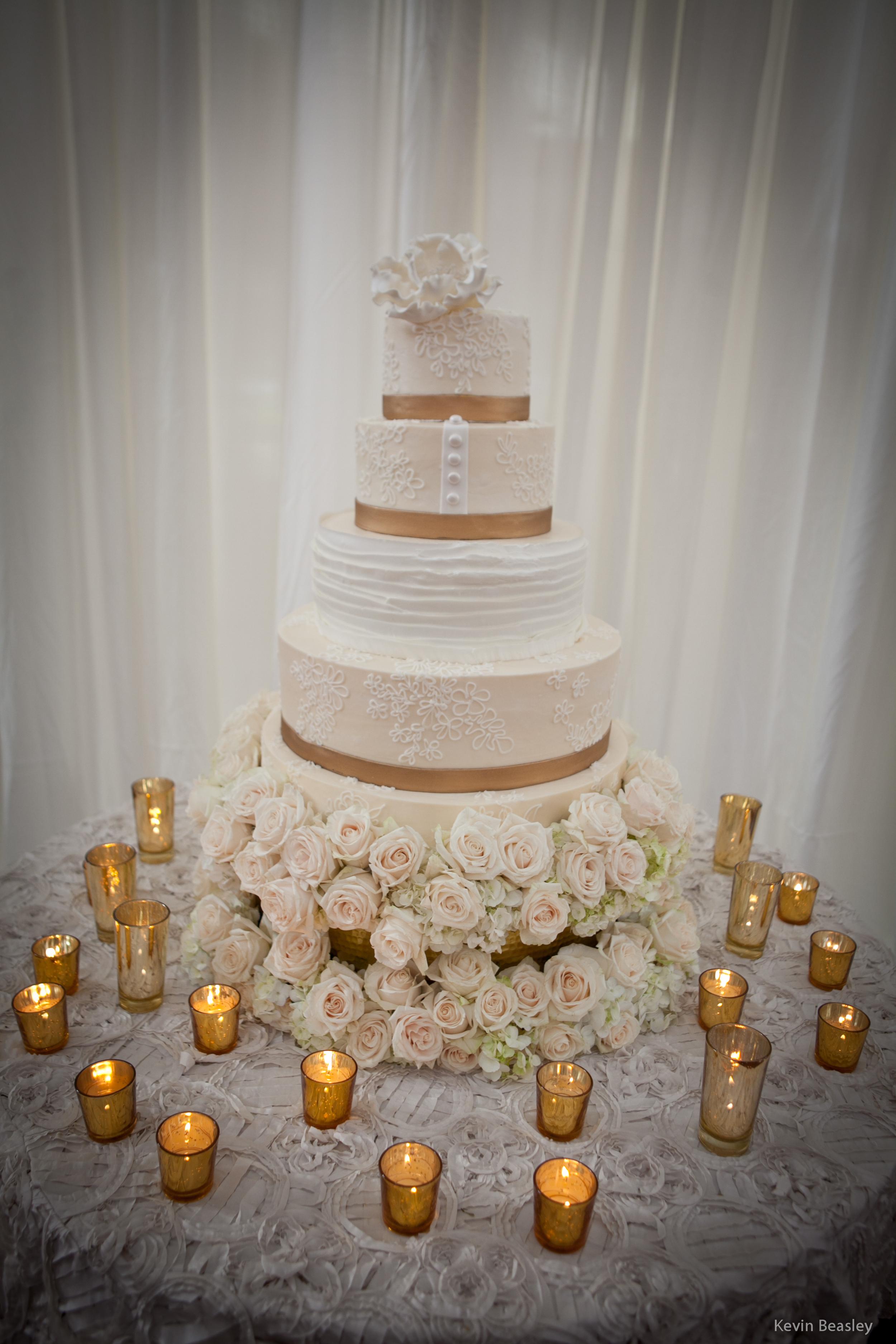 Bobbi Rice Wedding_414.jpg