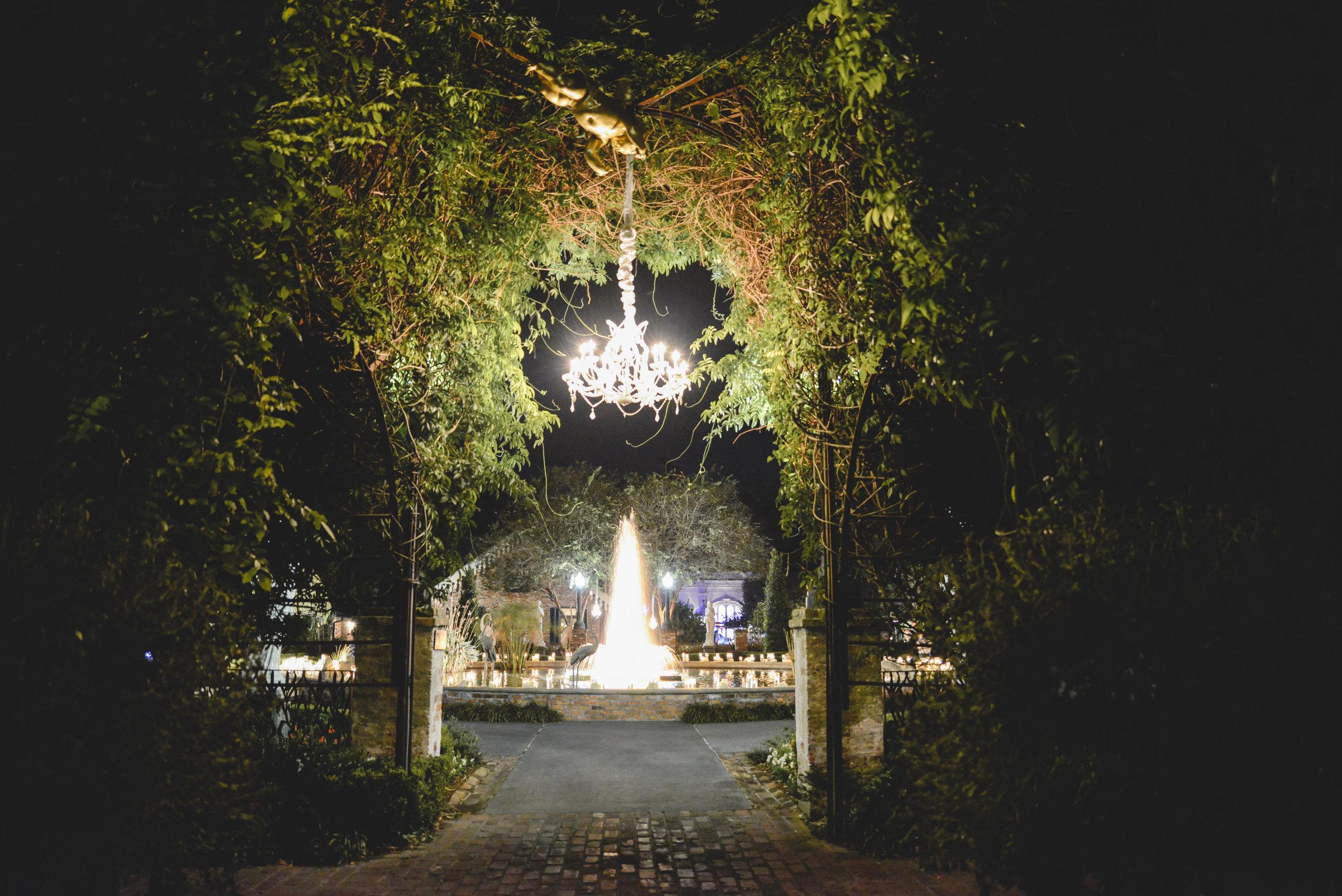 Partee Wedding-0111.jpg
