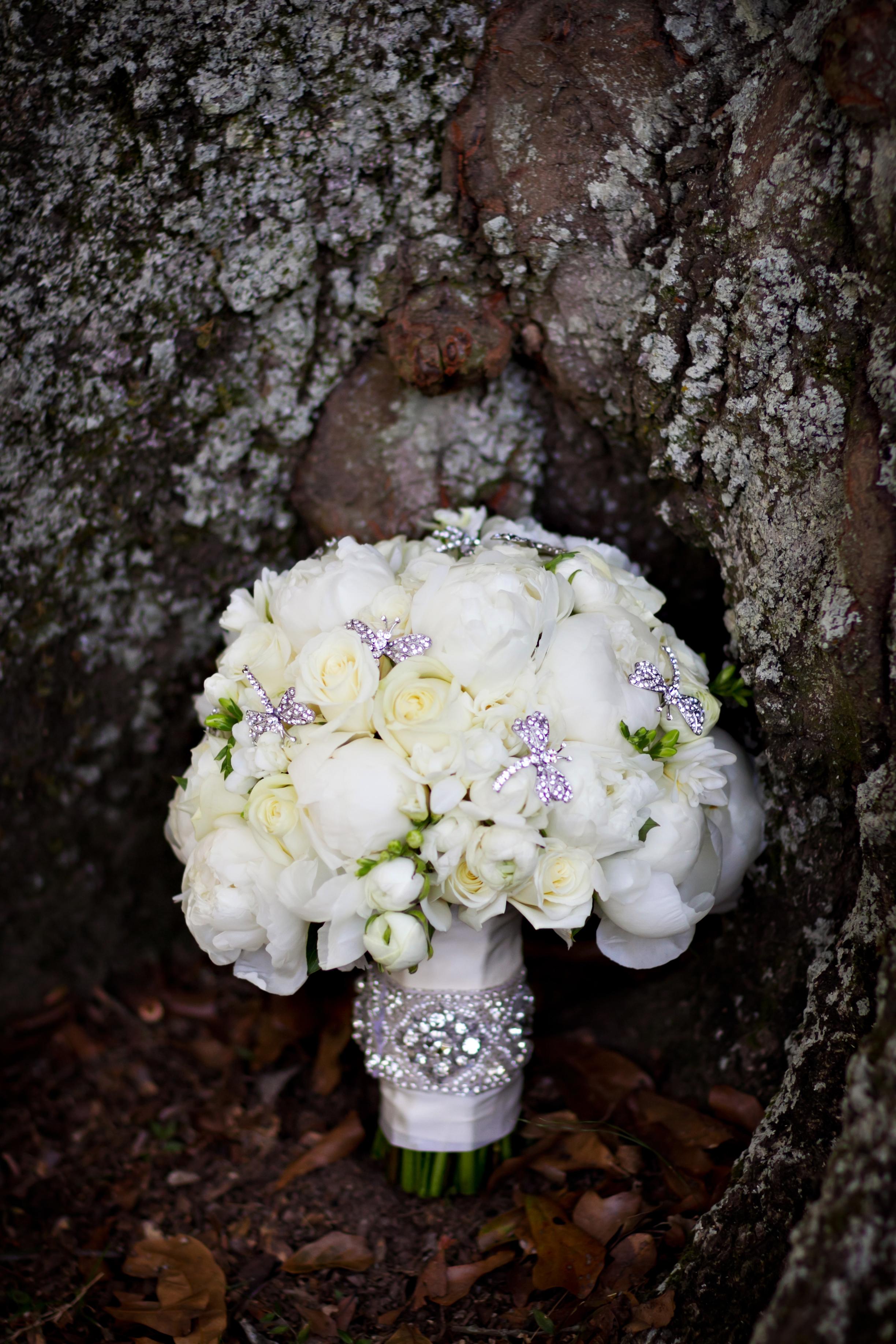 Partee Bumgarner Wedding_0471.jpg