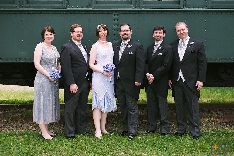 North-Carolina-Wedding-Photographer-LeahAndMark-0211.jpg