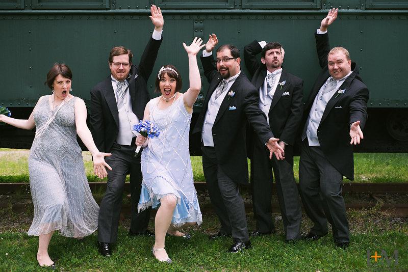 North-Carolina-Wedding-Photographer-LeahAndMark-0214.jpg