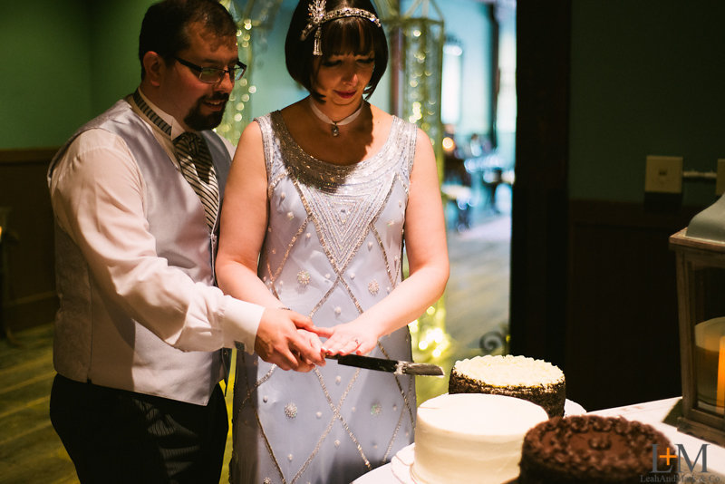North-Carolina-Wedding-Photographer-LeahAndMark-0446.jpg