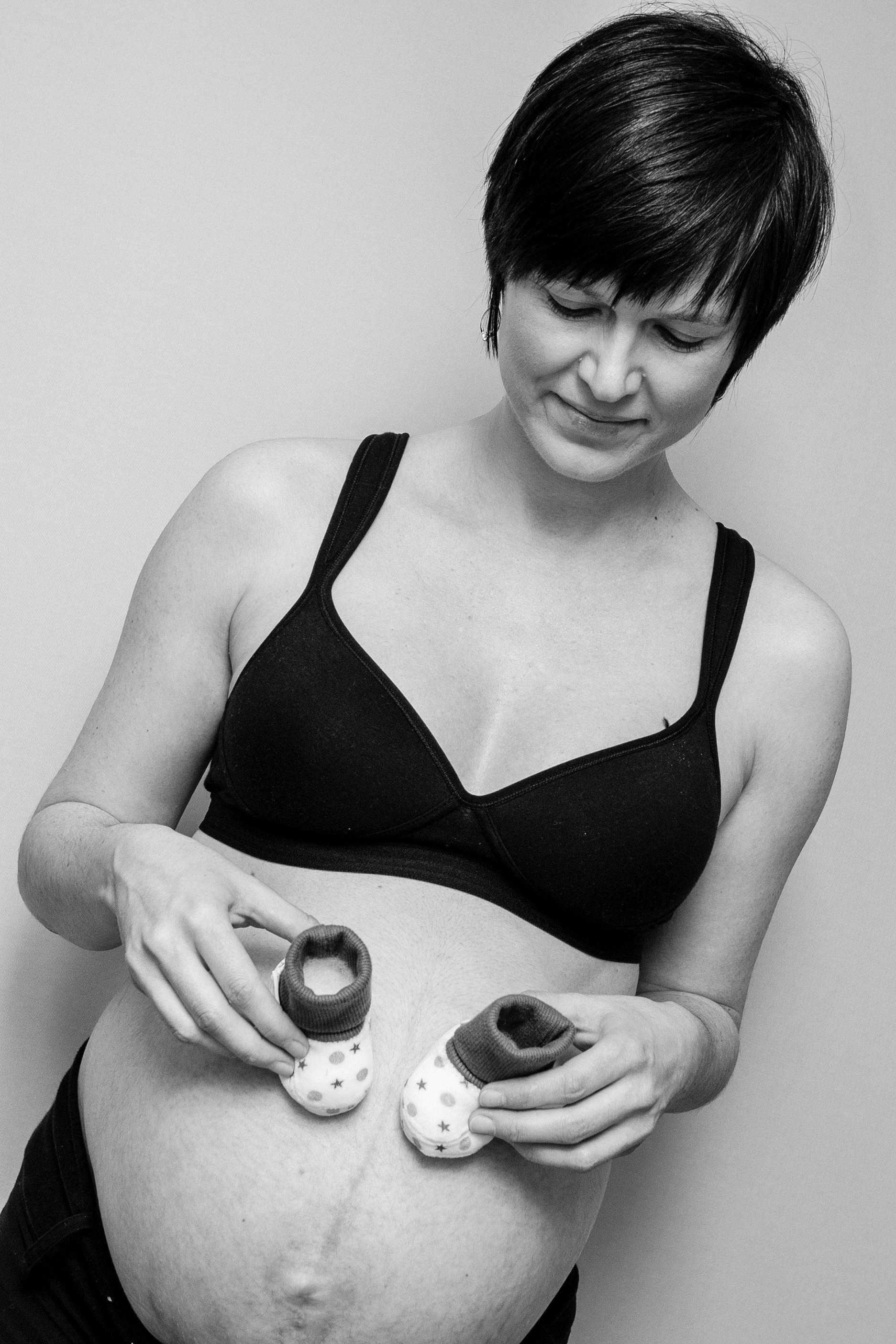 Cambridge Bump Pregnancy Photography -7.jpg
