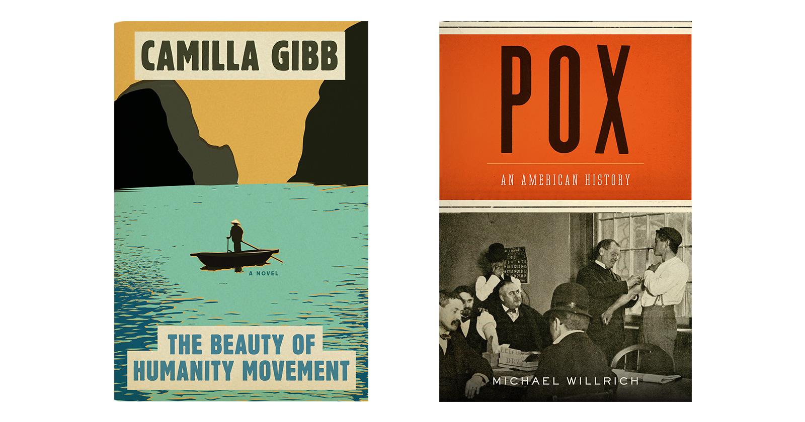 Book-covers-2.jpg