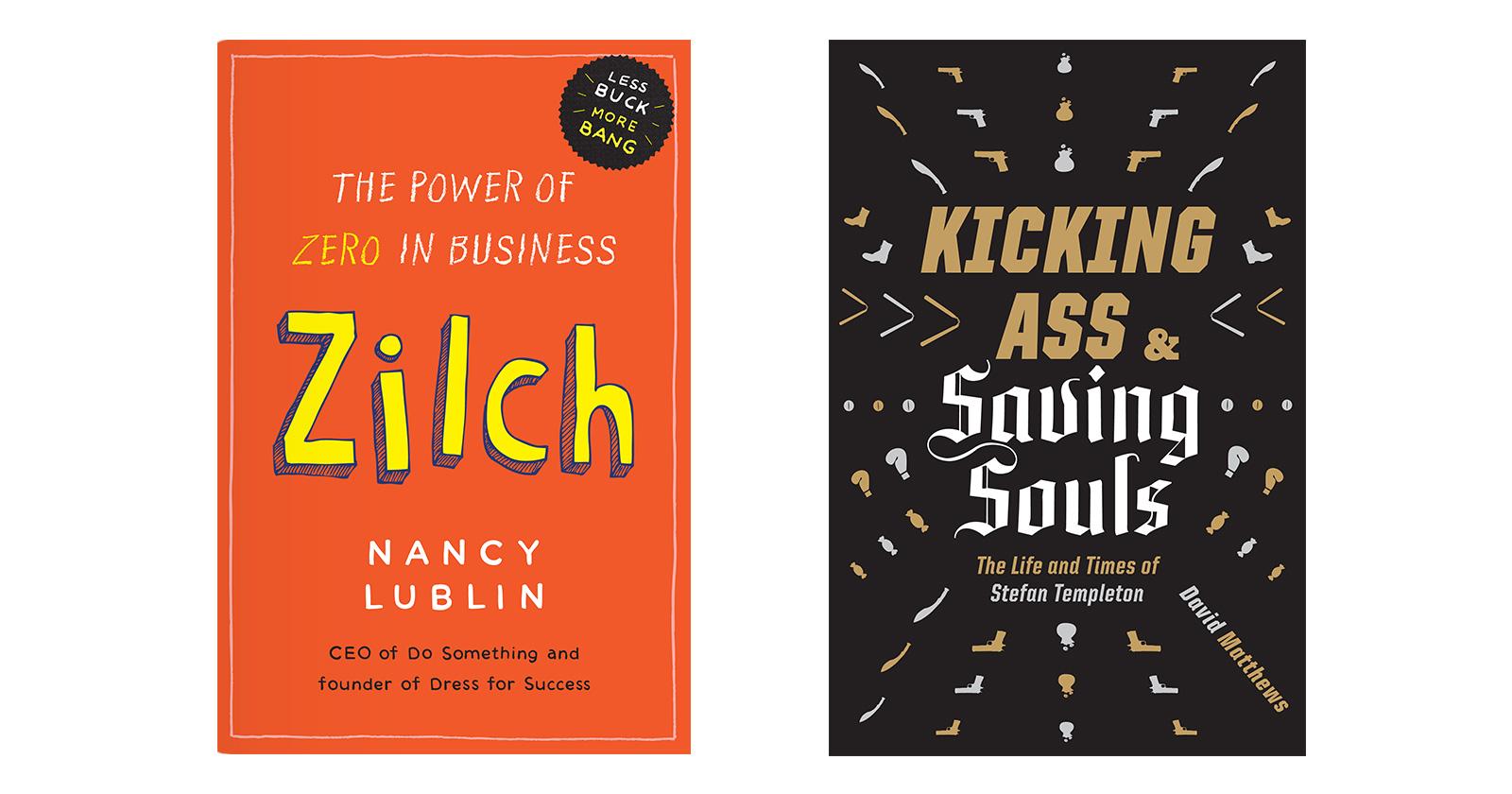 Book-covers-1.jpg