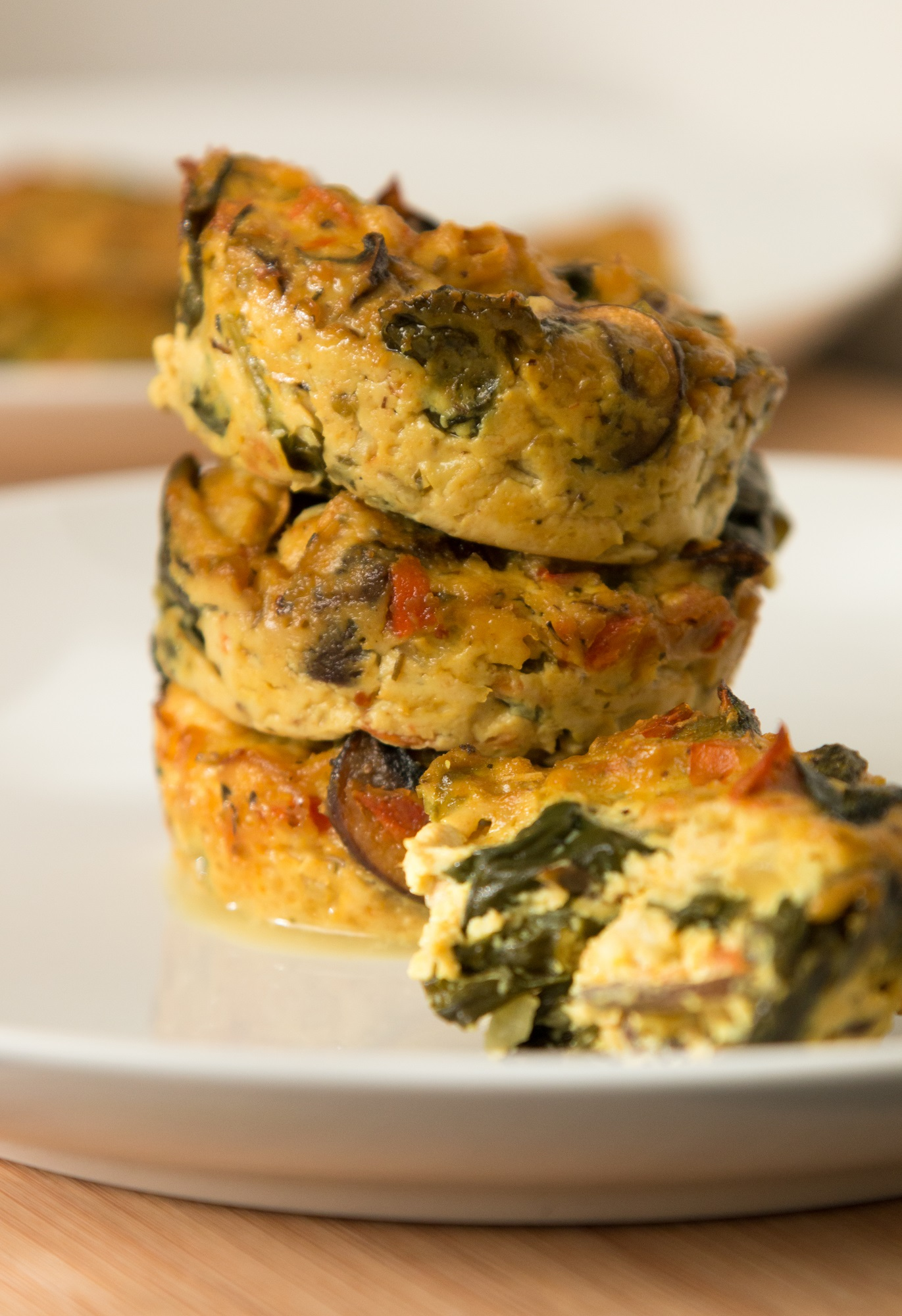 Mini Tofu Frittata-11-smaller.jpg