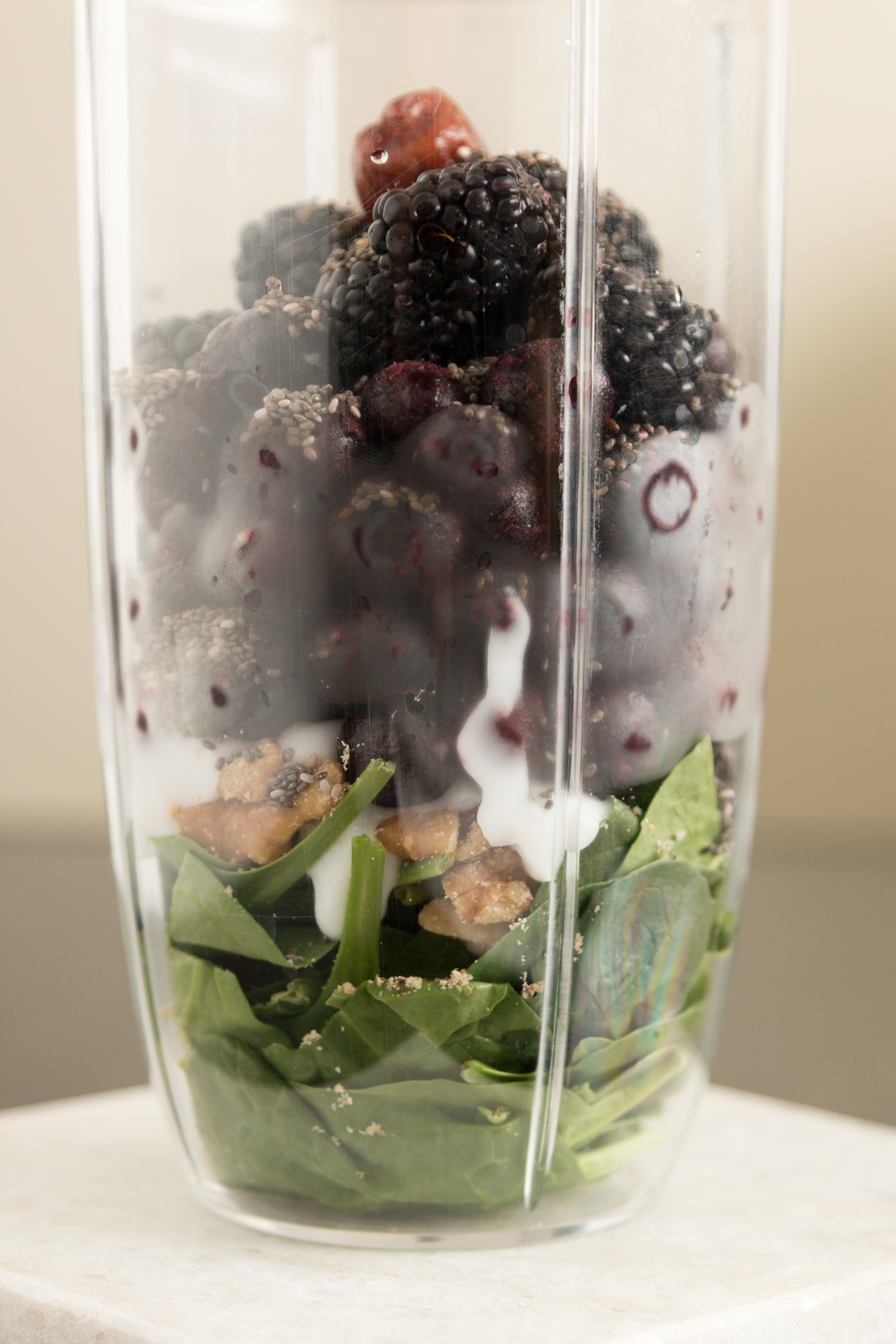 Blueberry Smoothie-1.jpg