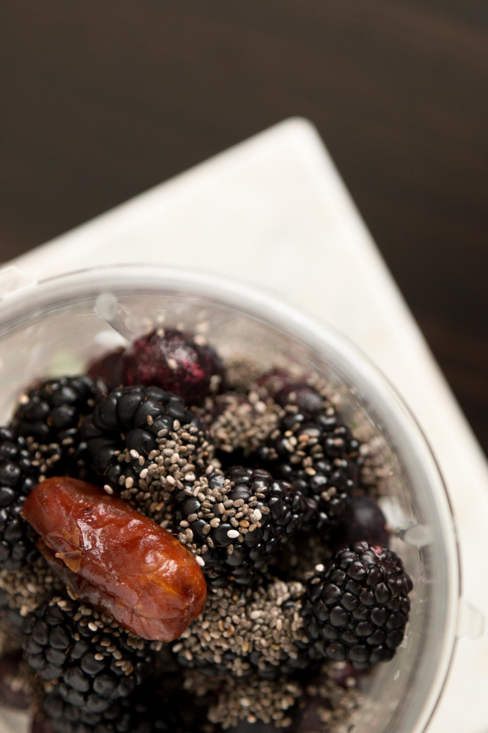 Blueberry Smoothie-3.jpg