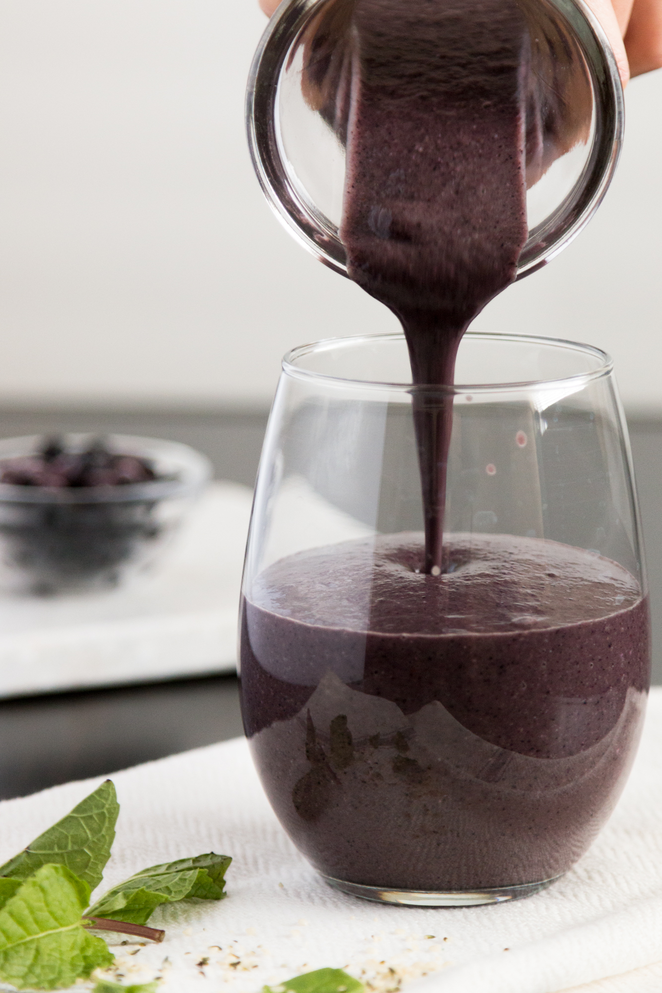 Wild Blueberry Smoothie-3.jpg