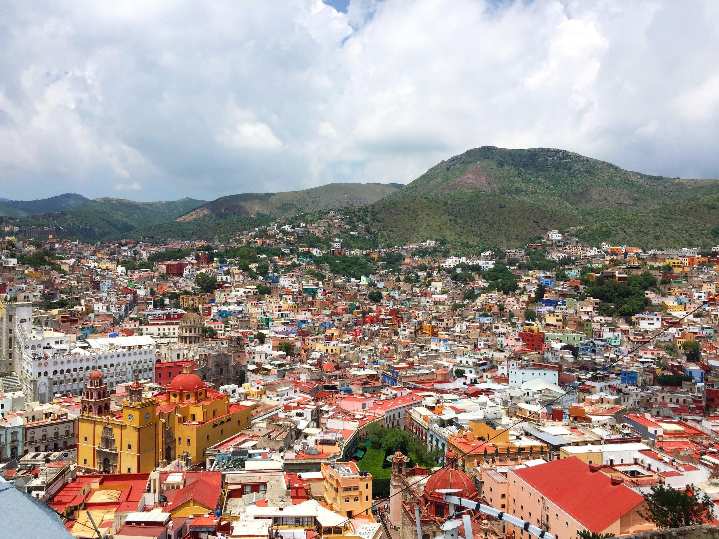 NV_Guanajuato