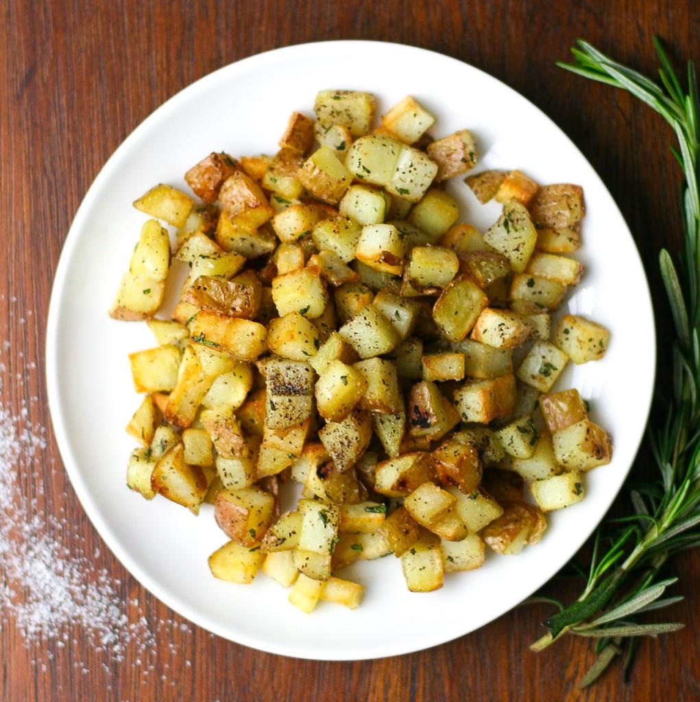 Erica Julson_Rosemary Garlic Pan Potatoes.jpg
