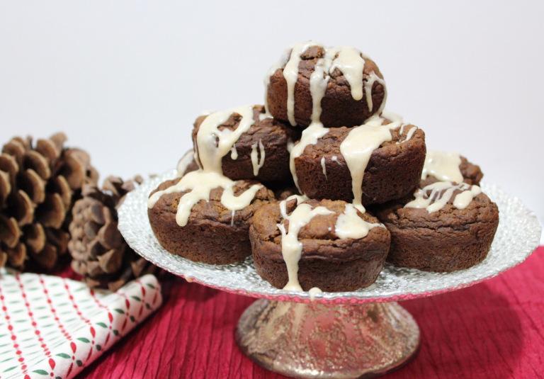gingerbread muffins.jpg
