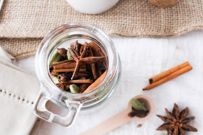 chai-spice-mix