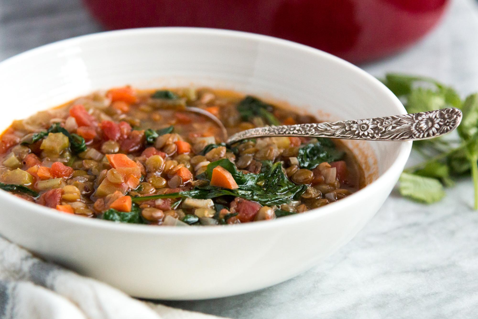 Spinach Lentil Soup-13.jpg