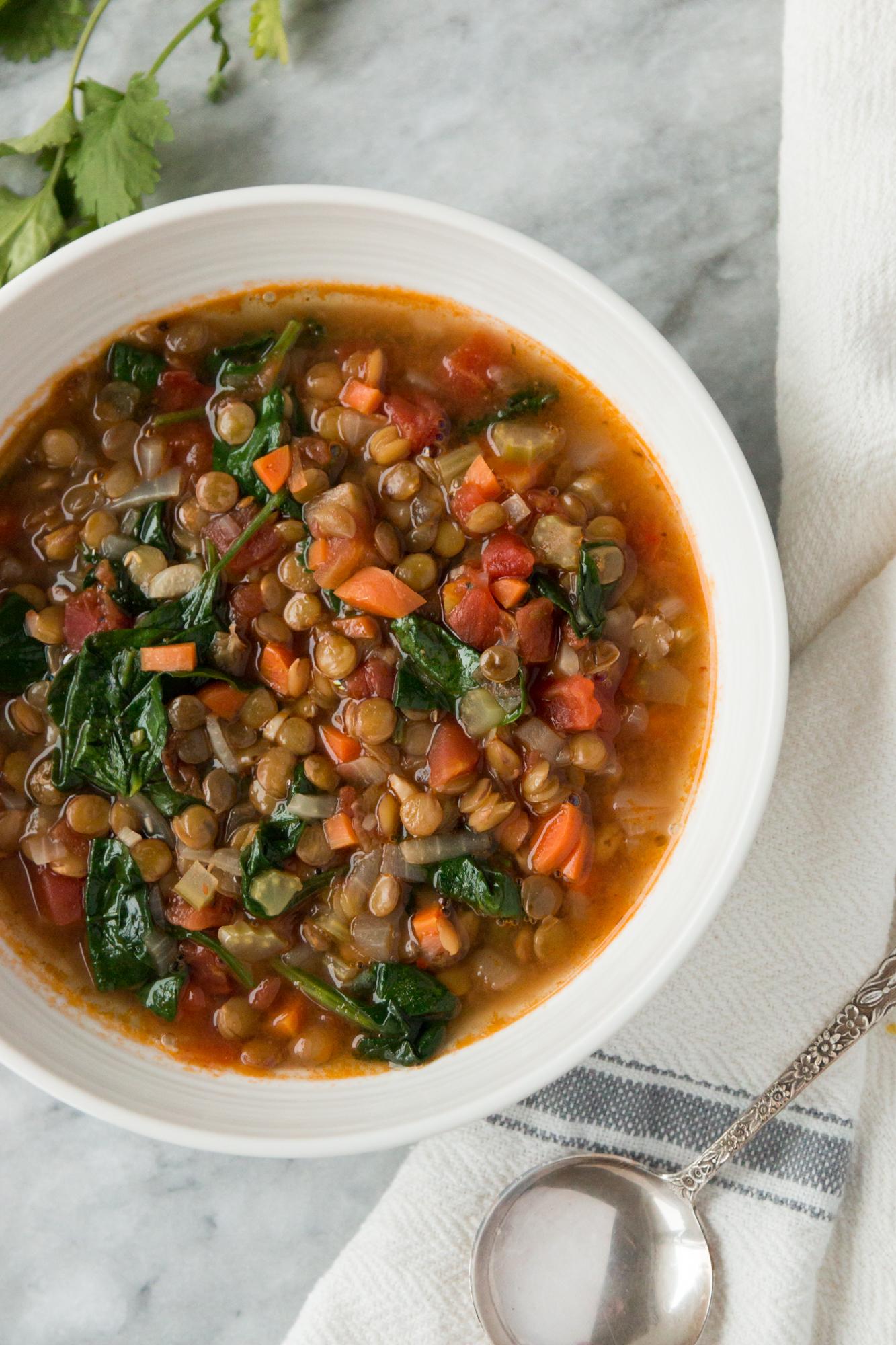 Spinach Lentil Soup-4.jpg