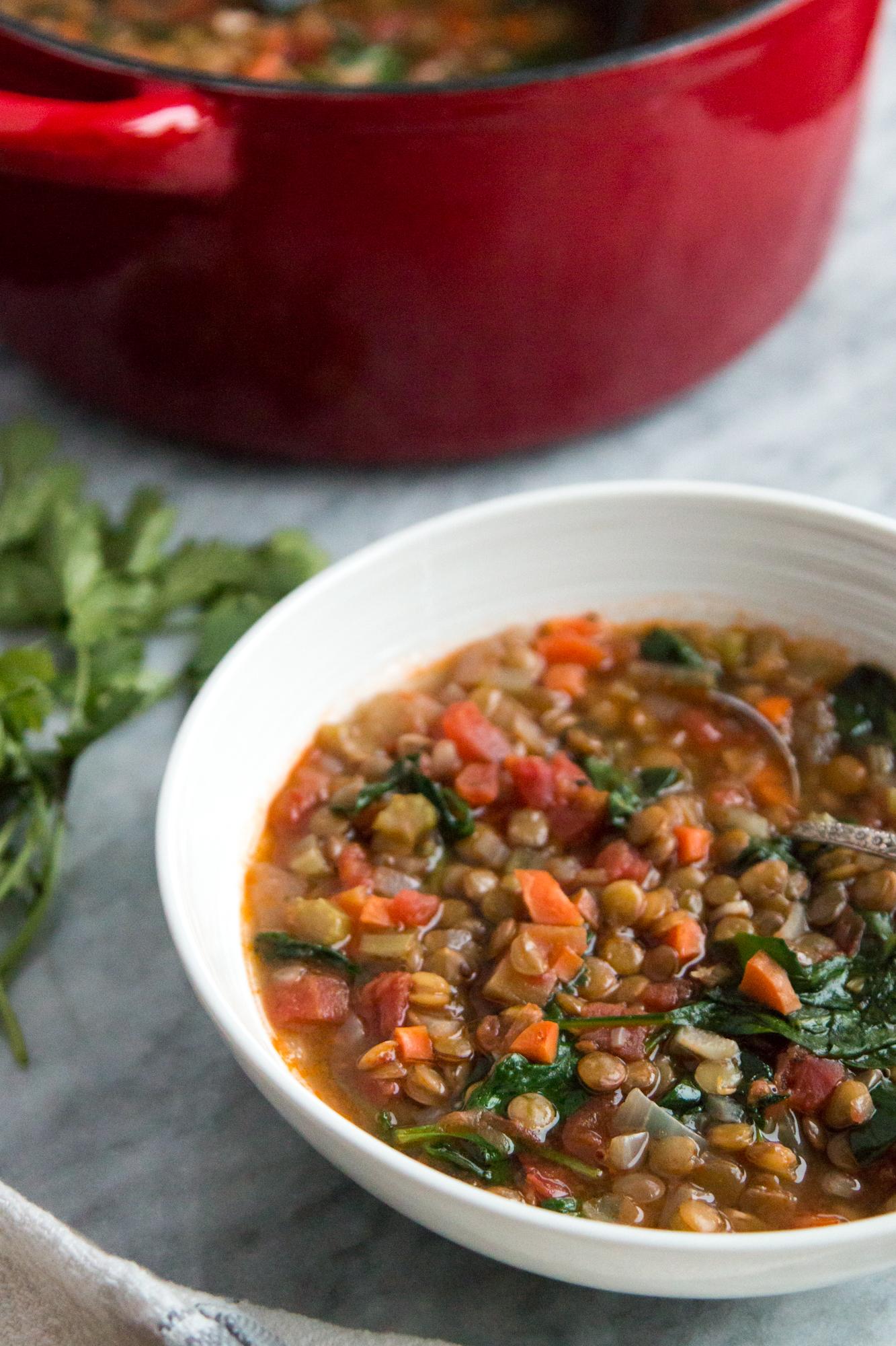 Spinach Lentil Soup-16.jpg