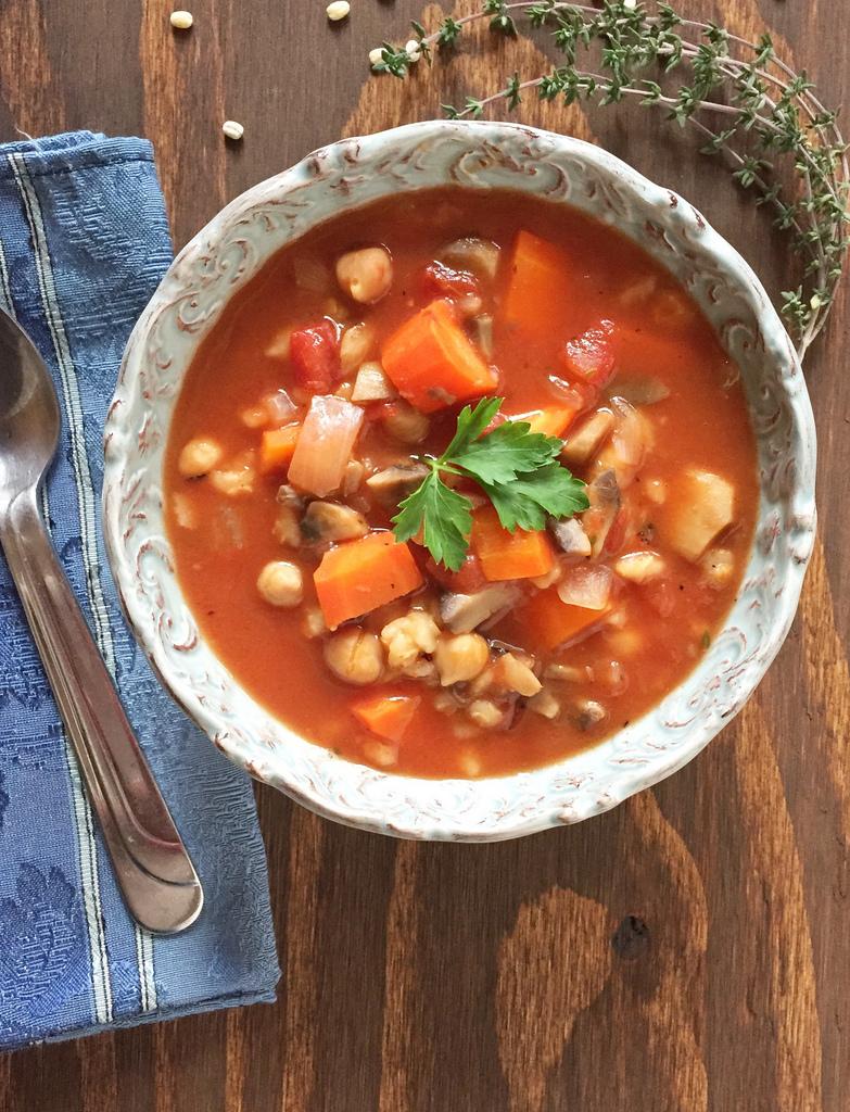 Slow Cooker Veggie Soup.jpg