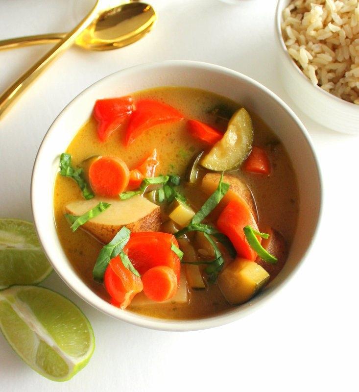 Thai Coconut Lime Soup.jpg