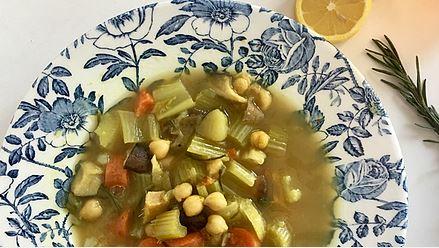 Tumeric Chickpea Soup.JPG