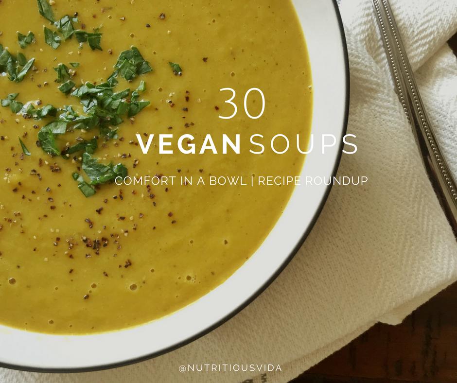 Soup_Recipe RoundUp (1).png