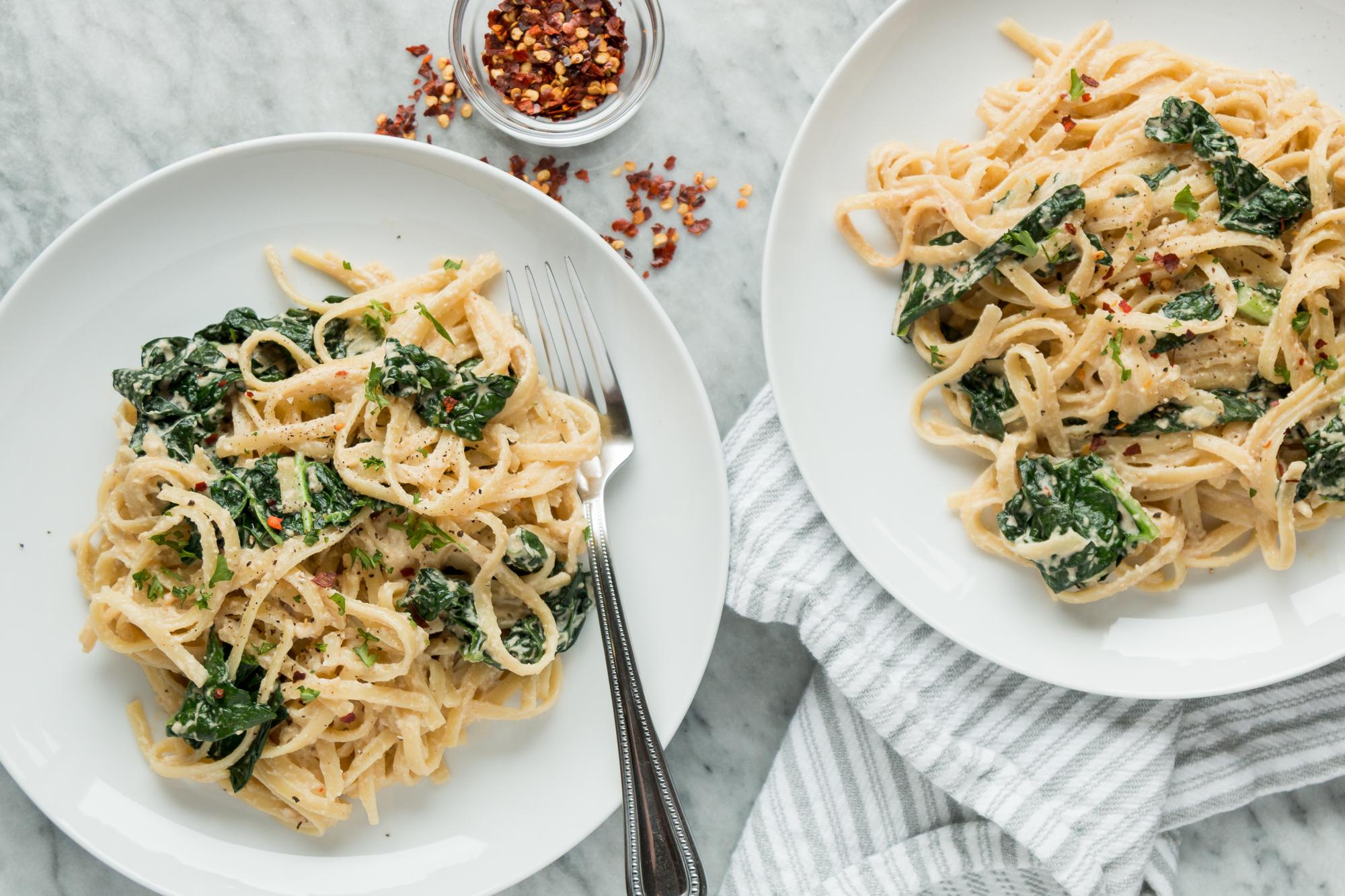 Vegan Alfredo Pasta.jpg