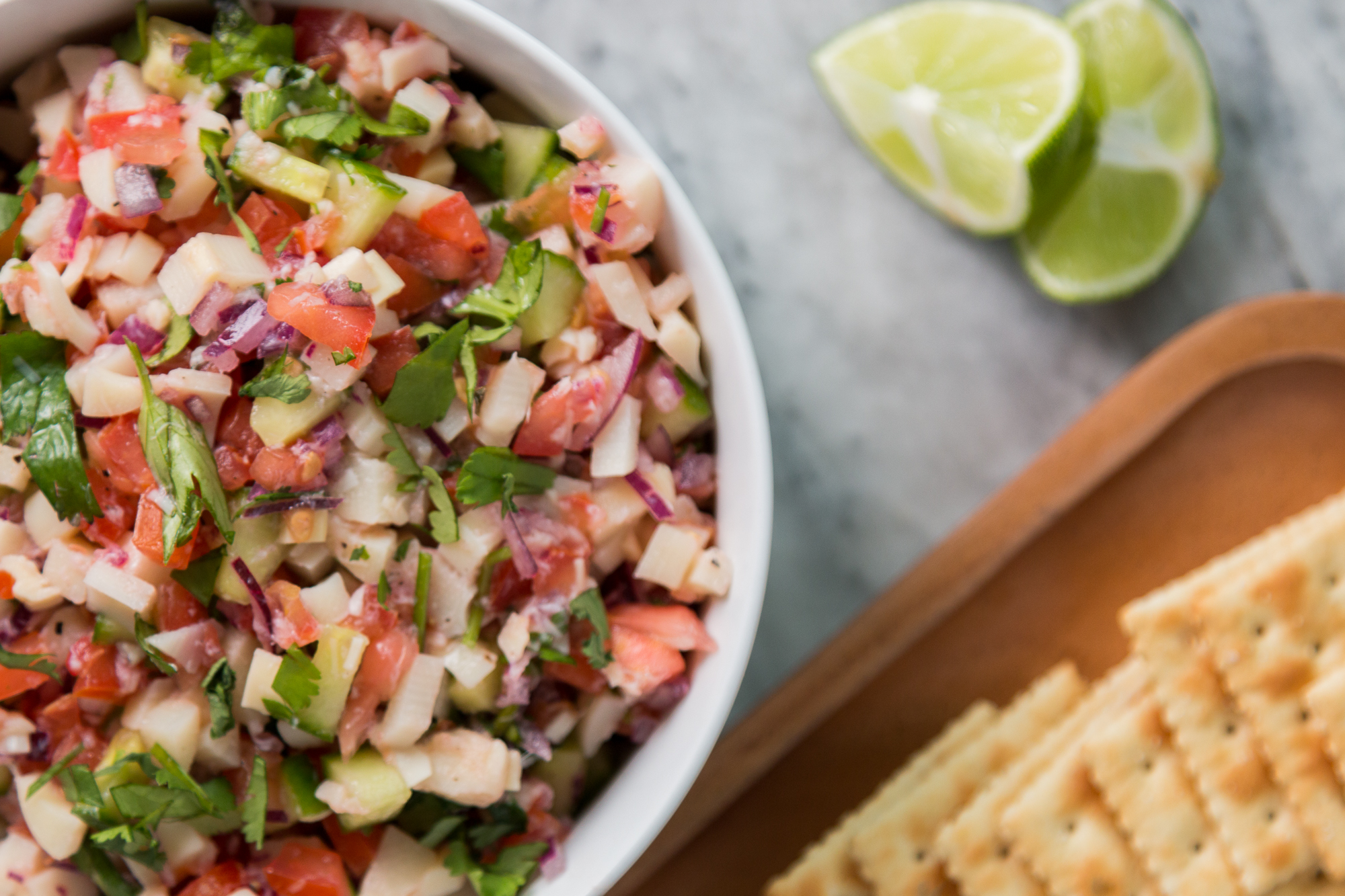 Hearts of Palm Ceviche.jpg