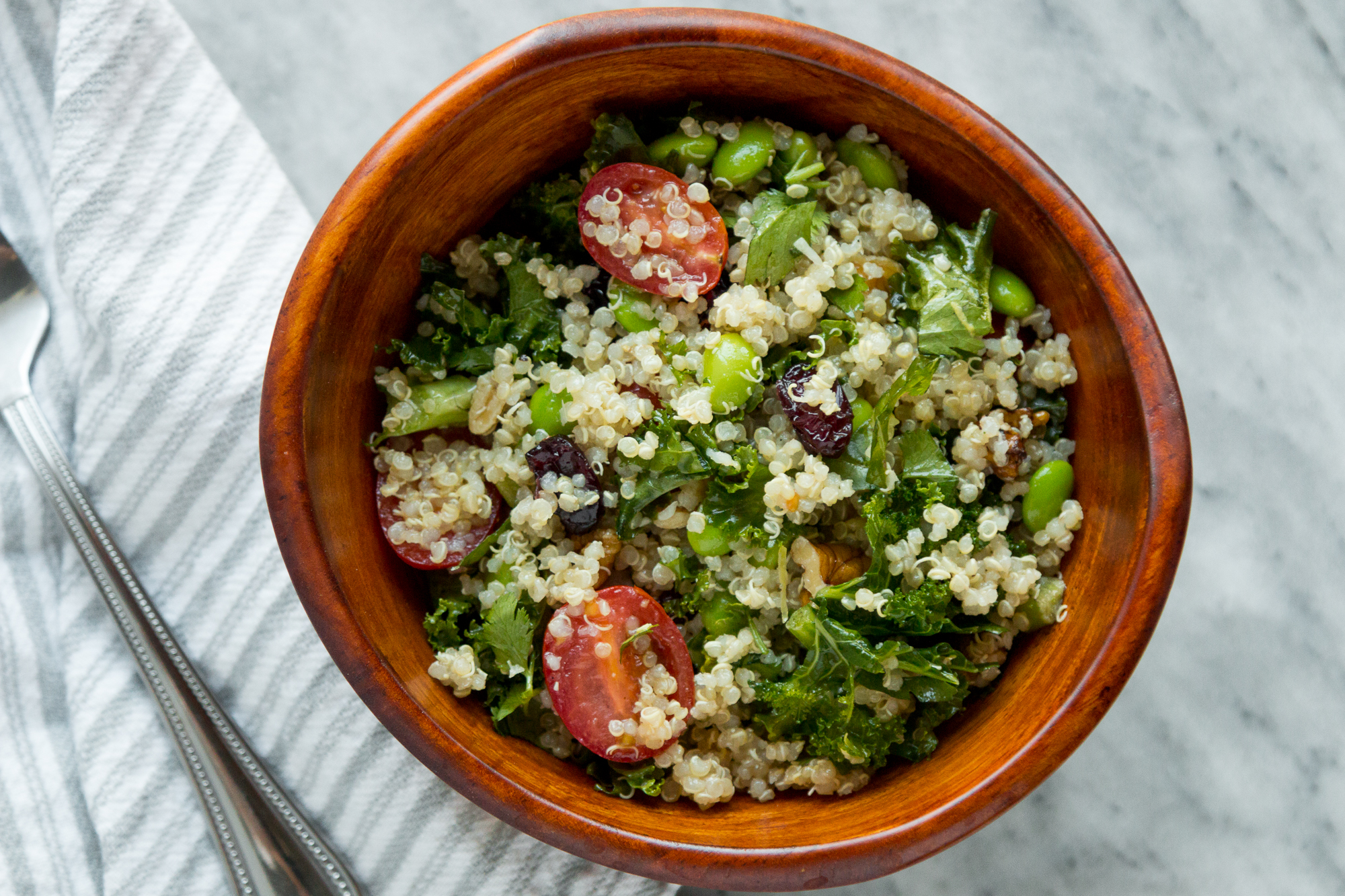 Quinoa Salad-14.jpg