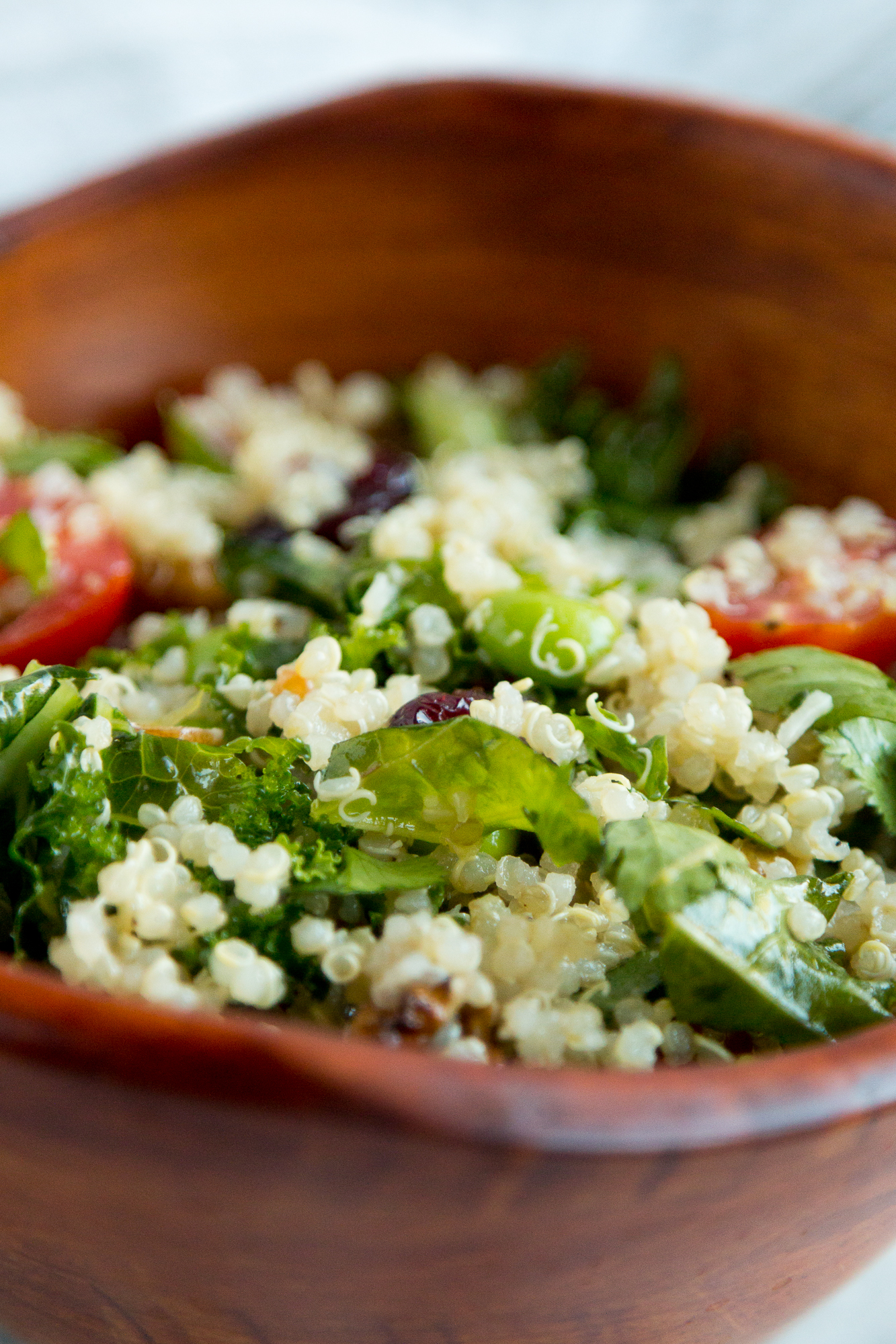 Edamame Quinoa Salad.jpg