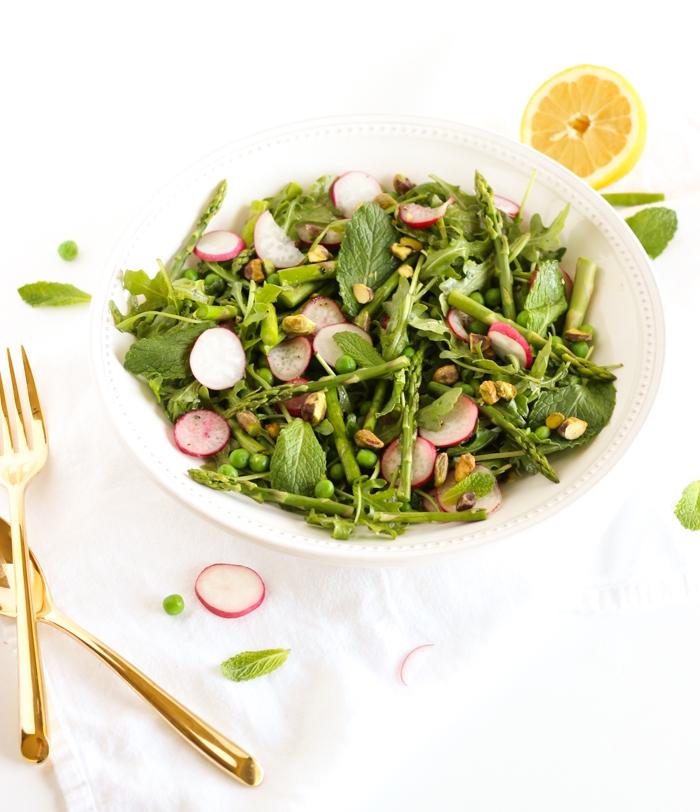 Arugula Spring Salad.jpg
