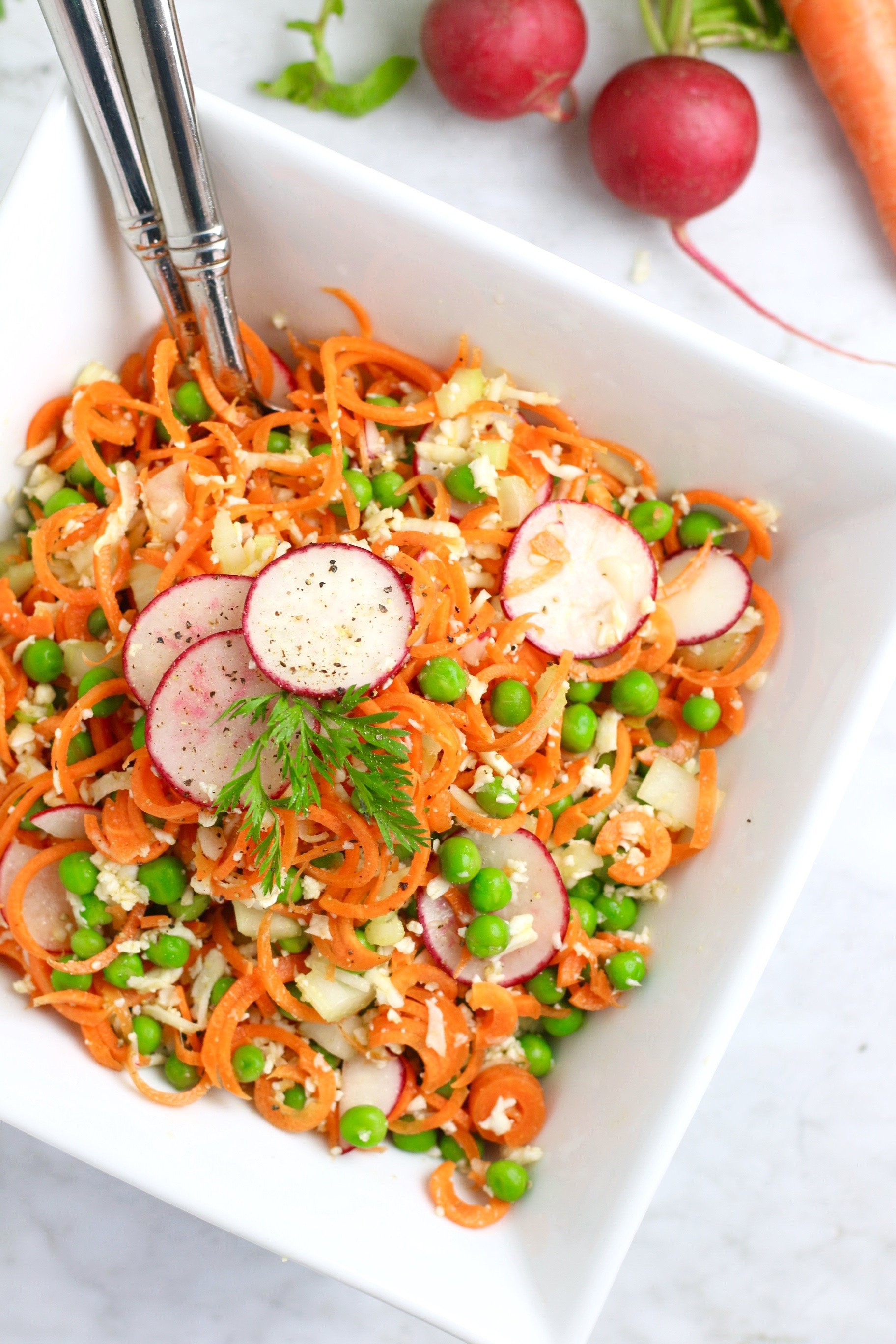 Confetti-Pea-and-Carrot-Salad.jpg