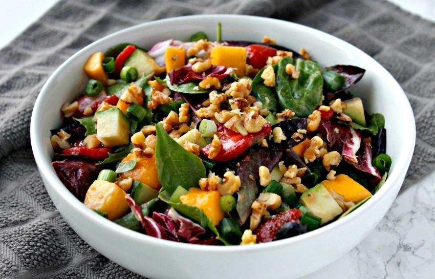 Rainbow-Salad-3.jpg