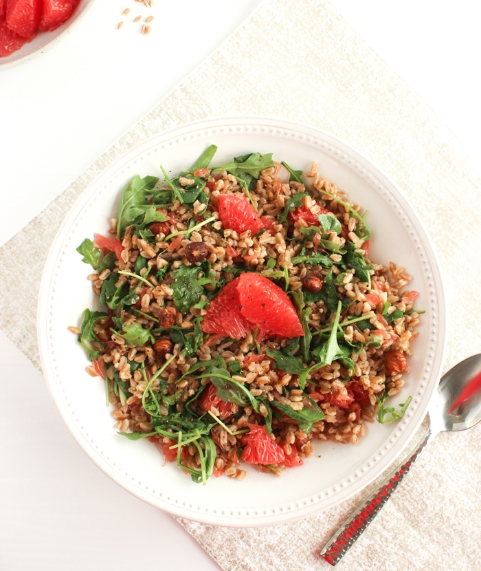 Grapefruit Farro Salad.jpg