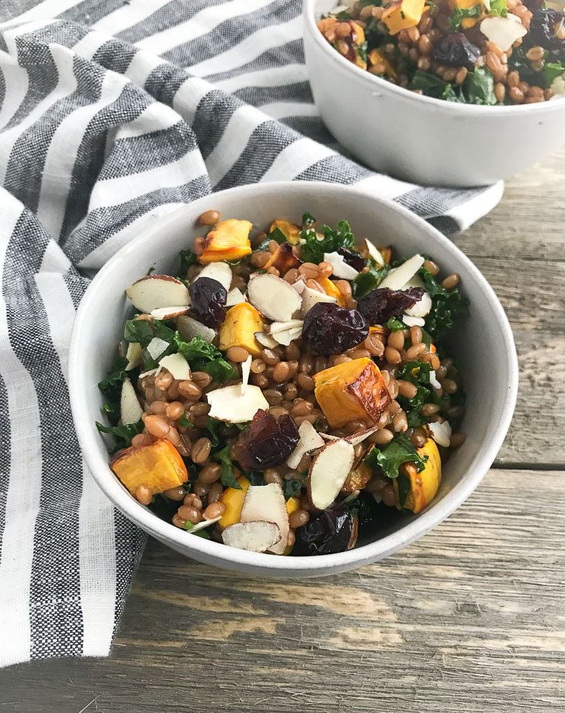 squash and berry salad.jpg