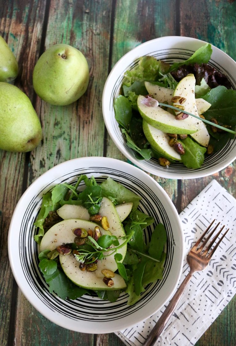 Jade-Pistachio-Salad-3-768x1125.jpg
