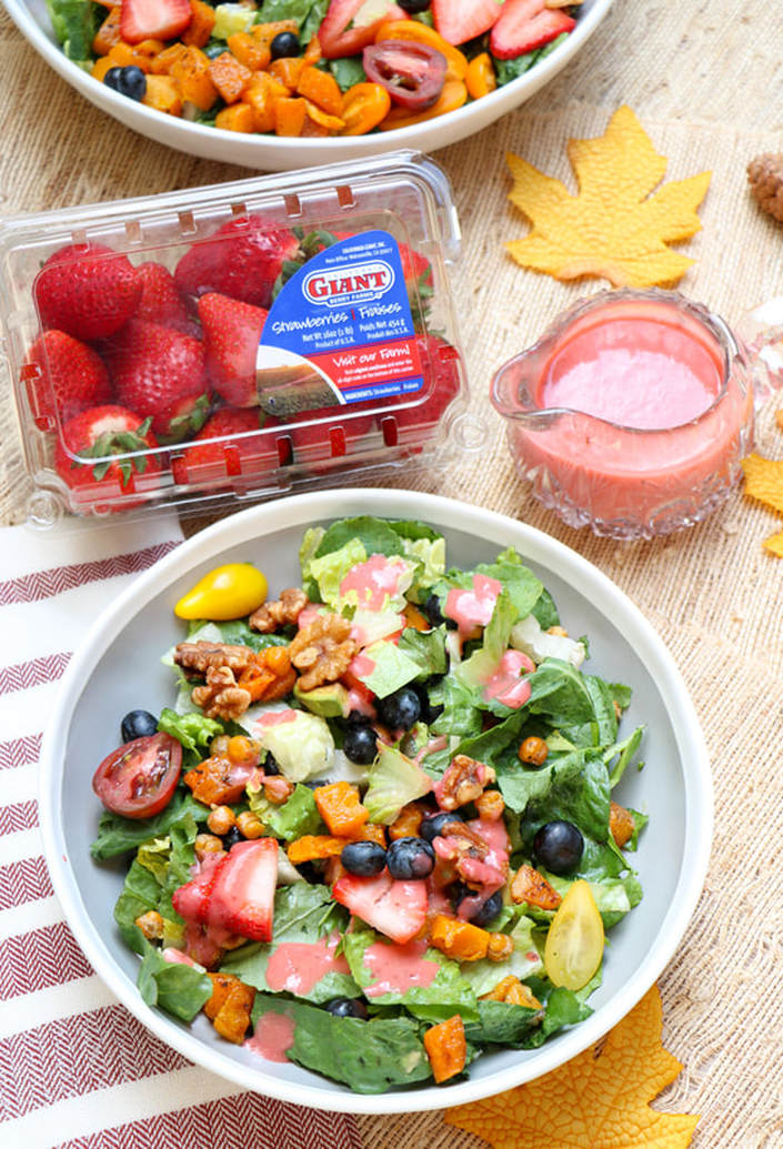 Berry Harvest Salad.jpg