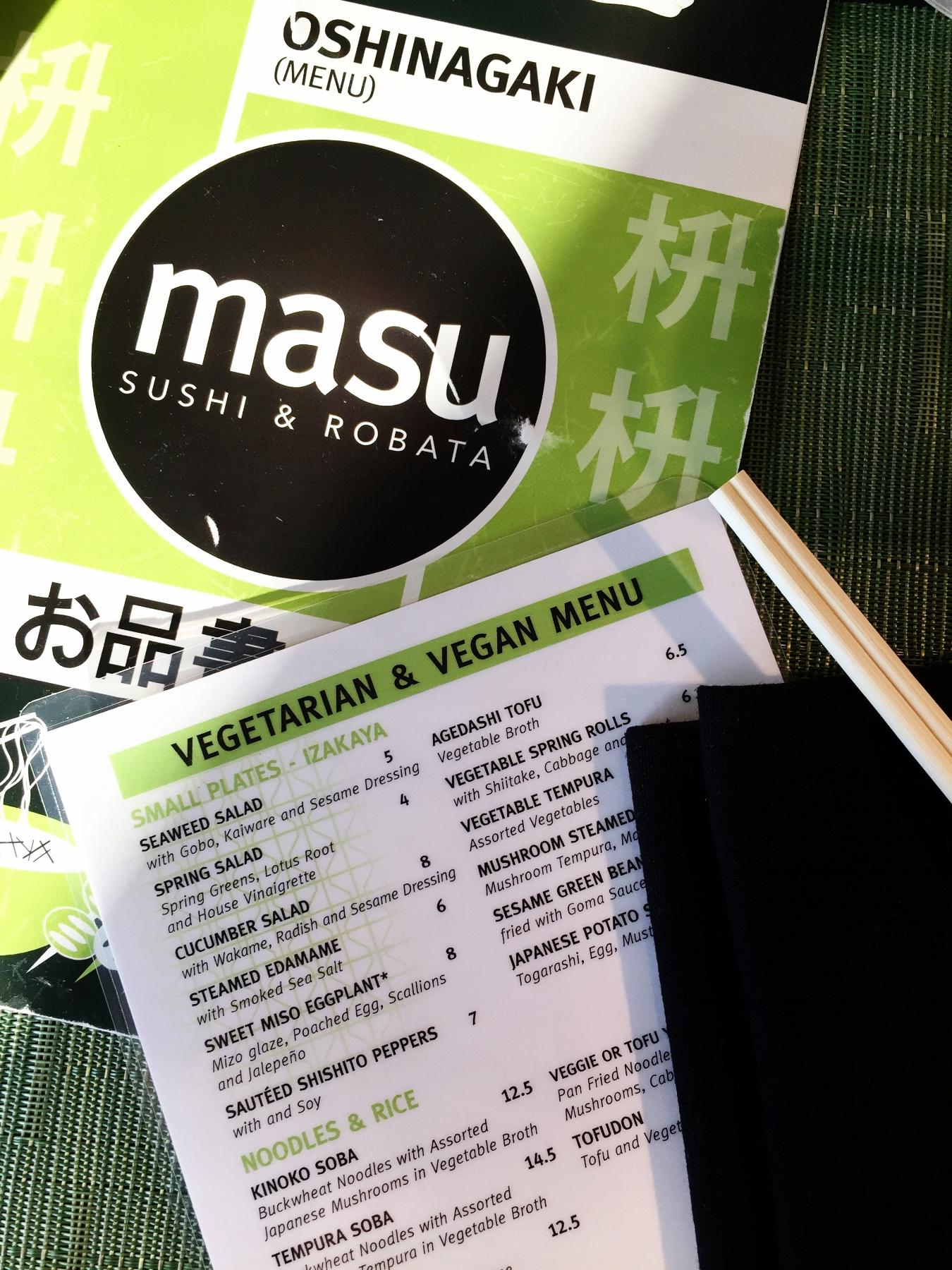 Masu Sushi_Vegan Menu.JPG