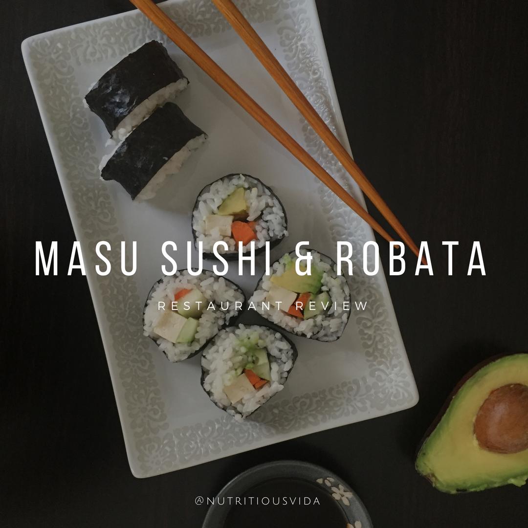 masu sushi & robata.png