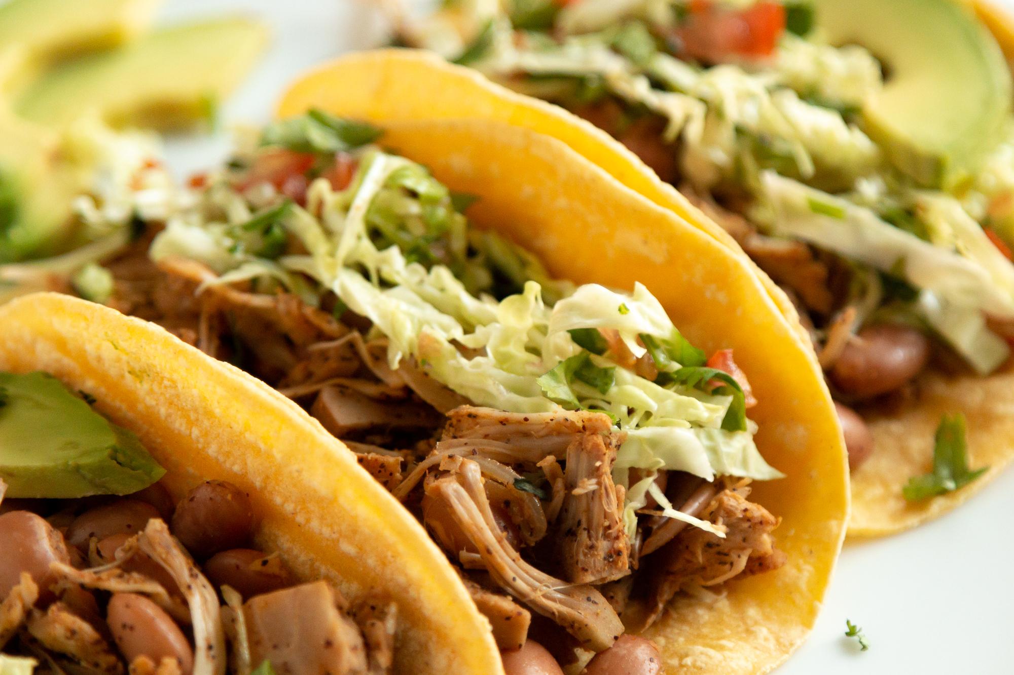 Vegan Jackfruit Tacos.jpg