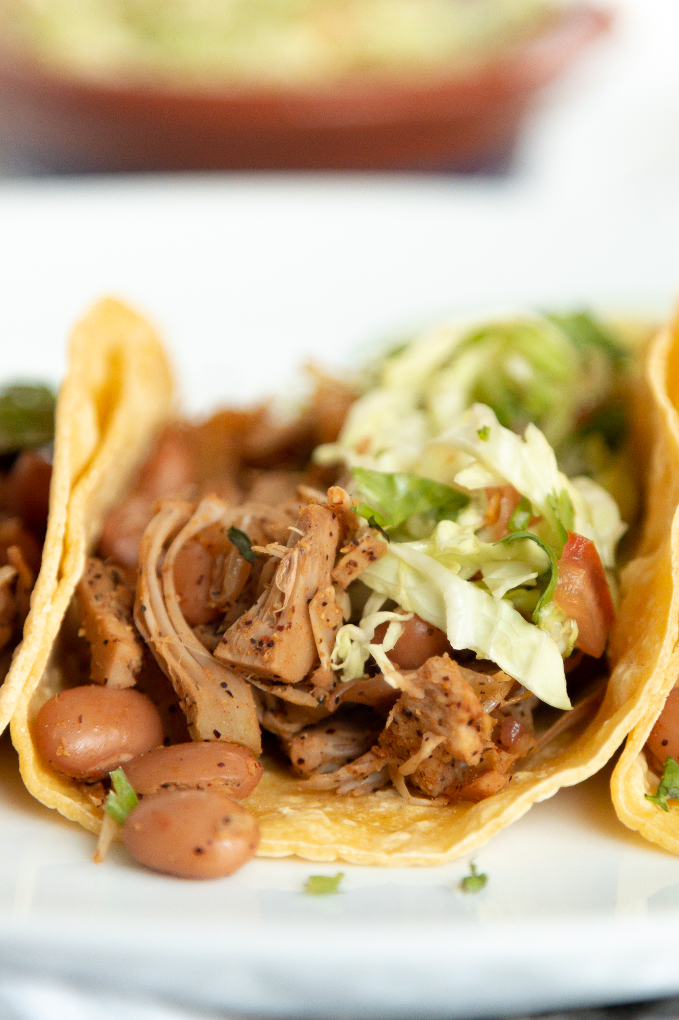 Jackfruit Tacos.jpg