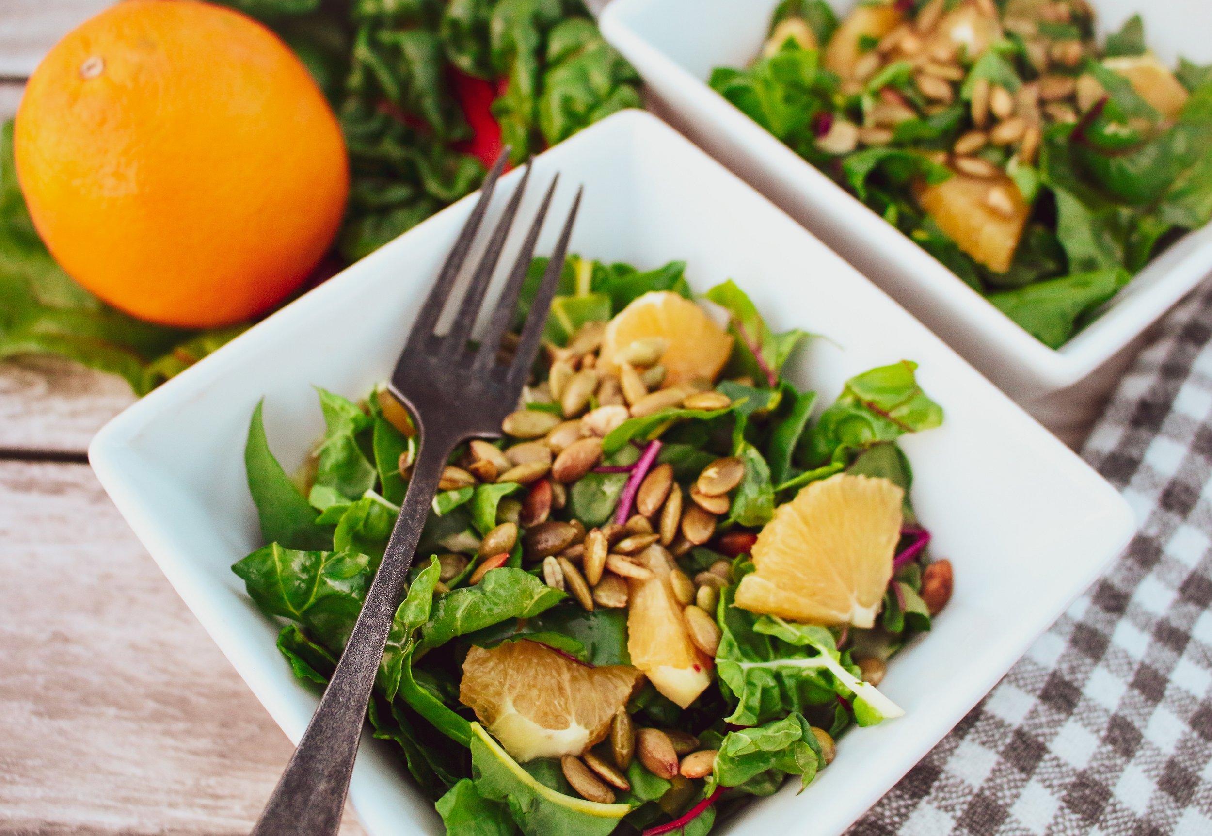 Chard-Orange-Salad-1-resized.jpg