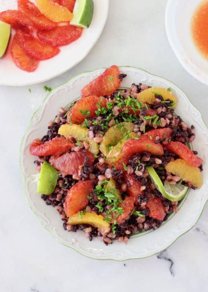 Farro-Black-Rice-Salad-Recipe-with-Citrus-Vinaigrette-2.jpg