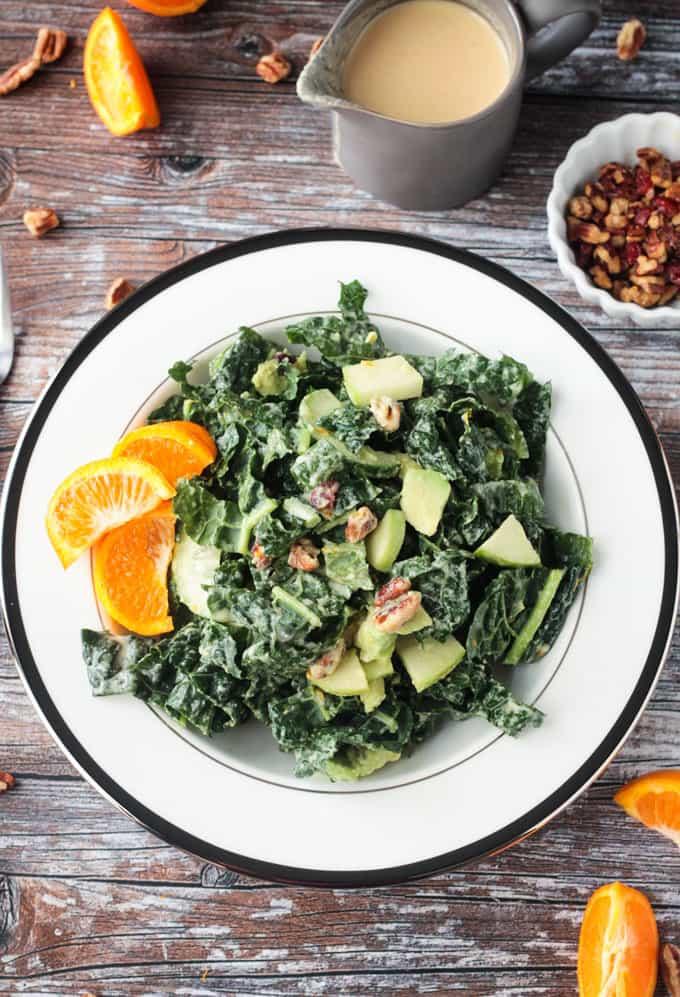 lacinato-kale-superfood-salad-5.jpg