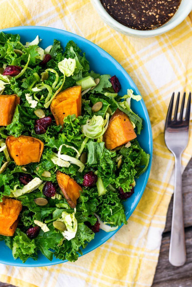 Winter-Detox-Superfood-Salad-Recipe-Nutfree-Vegan-Plant-based-Vegetarian-Nutfreevegan.jpg