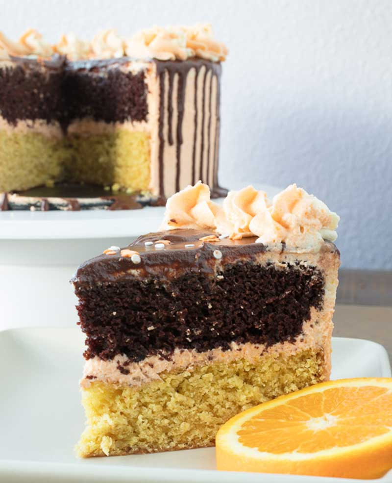 chocolate-orange-cake-sliced.jpg