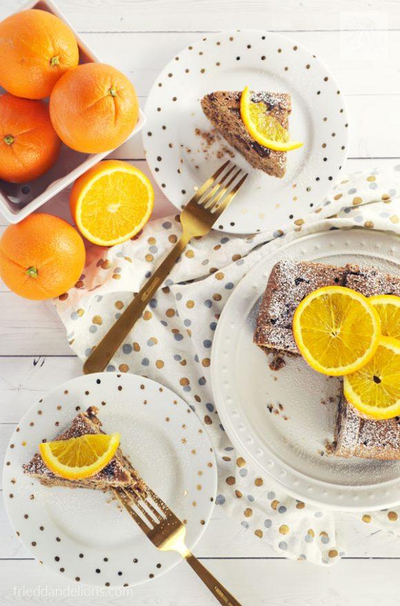 holiday-orange-spice-cake.jpg