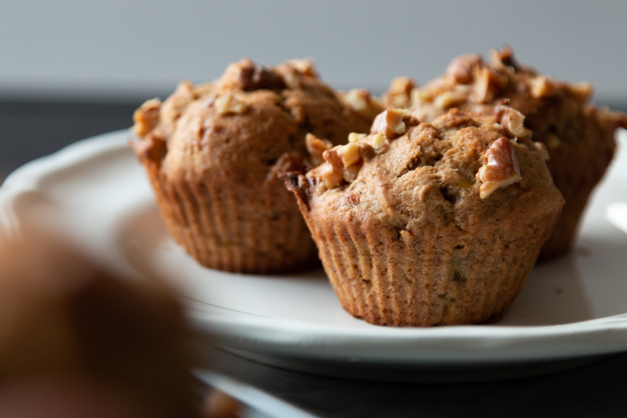 NV_Vegan Banana Nut Muffins.jpg