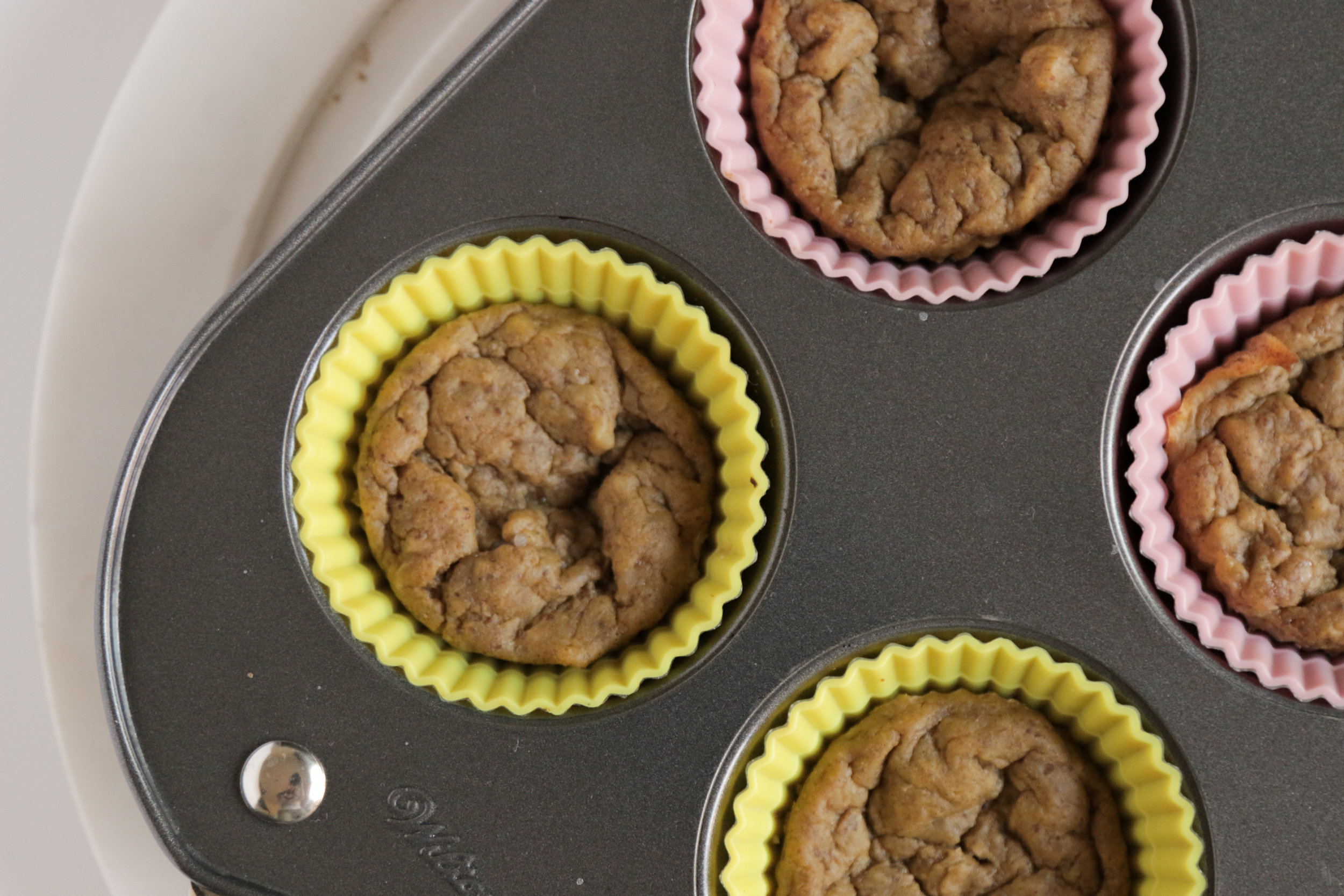 Vegan Baby Led Weaning Muffins-9.jpg